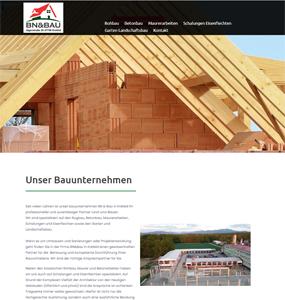 B-N-Bau in Krefeld
